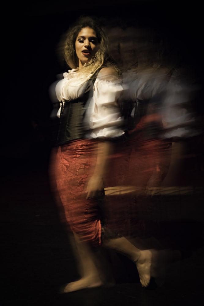 Danse by Jean-Victor Belmère Photographe d'Art